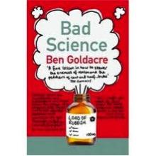 badscience