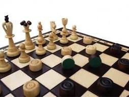 chessdraughts