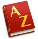 appaz