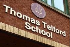 TTschool