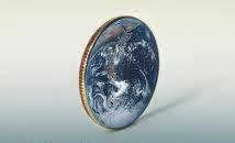 worldisflat