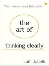 ArtThinking