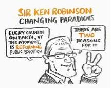 What Sir Ken Got Wrong Joe Kirby S Blog