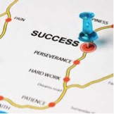 Roadmapsuccess