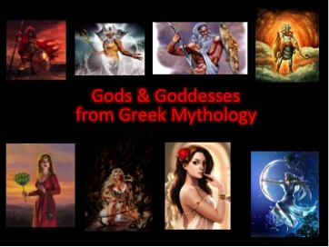 Greeks4