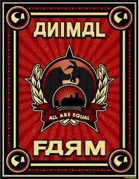 AFarm