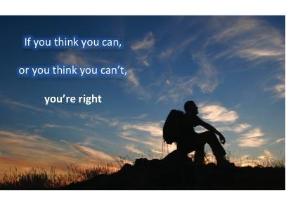 thinkyoucan