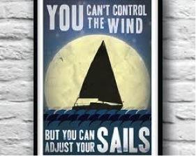 Windsails