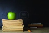 markingbooks