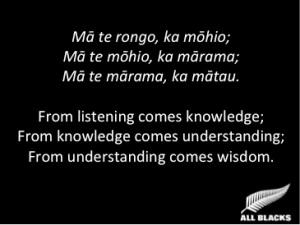 ListenWisdom