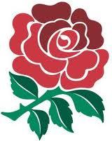 EnglandRose