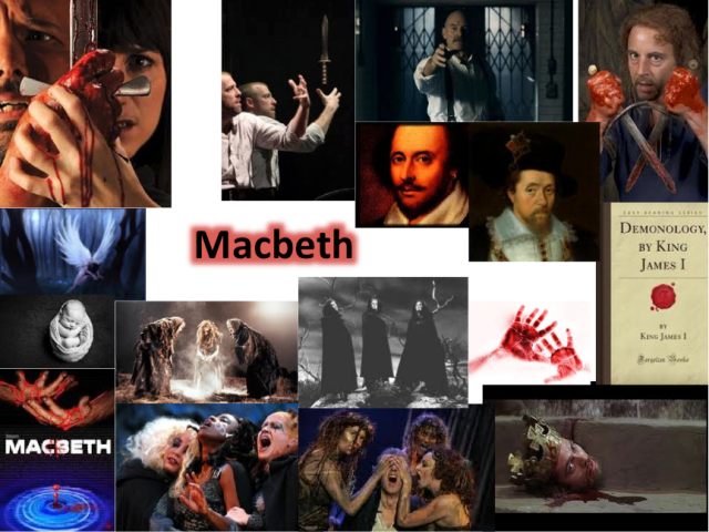 MacbethImages.png