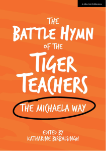 battlehymntigerteachers
