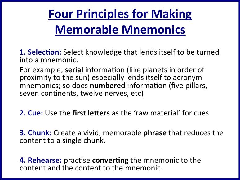 4PrinciplesAcrosticMnemonic.png