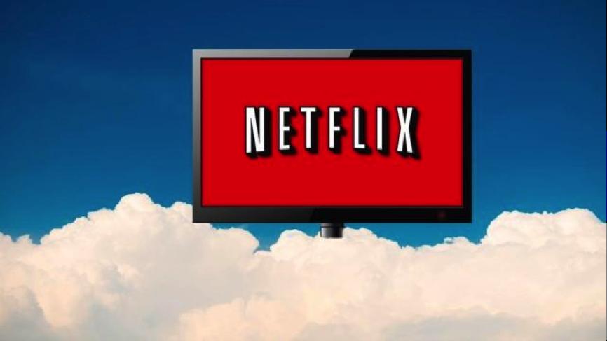 NetflixHR.png