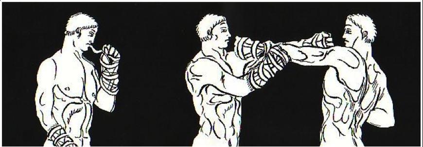 BoxingOlympic.png