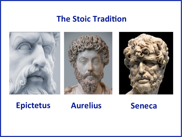 Stoics.png